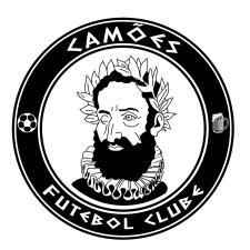 Camões FC