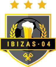 Ibizas