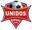 Unidos Futsal