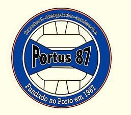 Portus 87