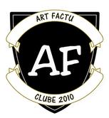 Artfactu