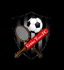 Golden Team FC