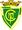 Marvilense Futebol Clube