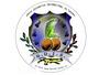 G.D. Internacional Sardões