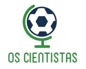 Os Cientistas
