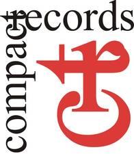 Compact Records