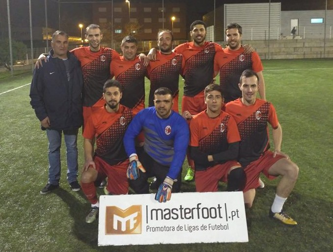 Ocidental F.C.