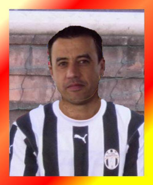 Nuno Roque