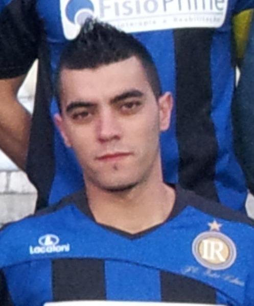 Hélder  Marques