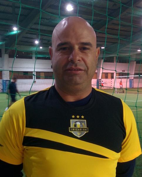 Geraldo Gonçalves