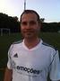 Vitor Seixas