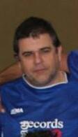 Abílio Silva
