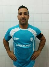 Jorge Joca