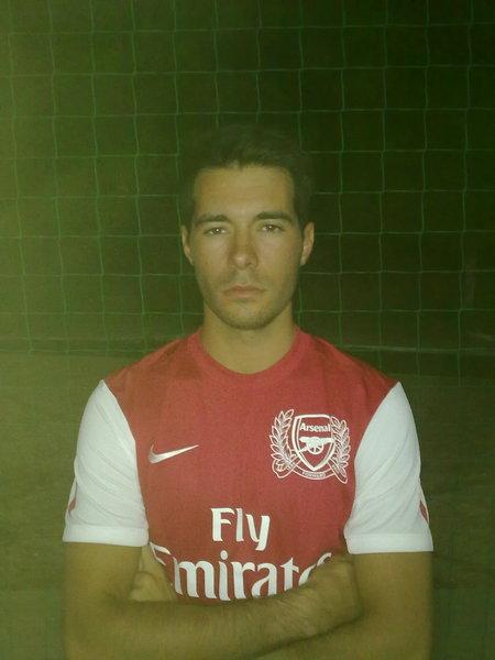 Duarte  Oliveira