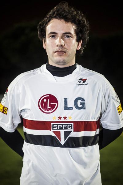 Tiago Miguel