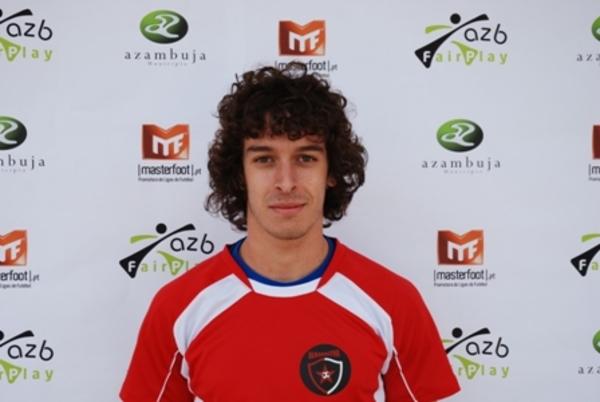 Emanuel Oliveira