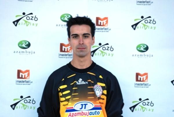Tiago Cristóvão