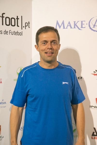 Artur Jorge Gaspar