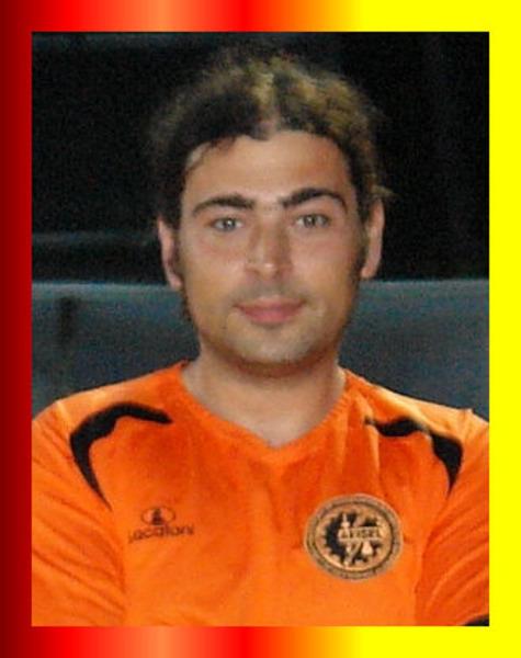 Renato ISEL