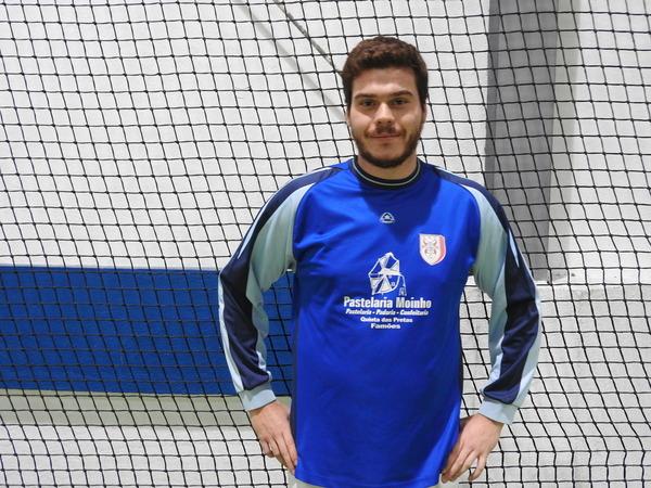 Dásio Ferreira