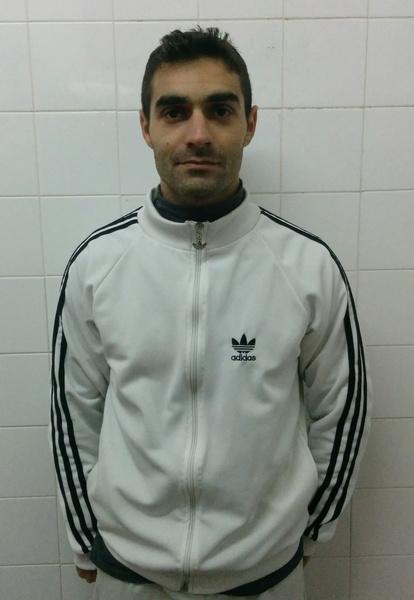 Ivo Figueiredo