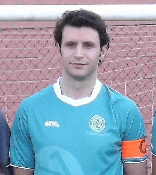 Jorge Sá