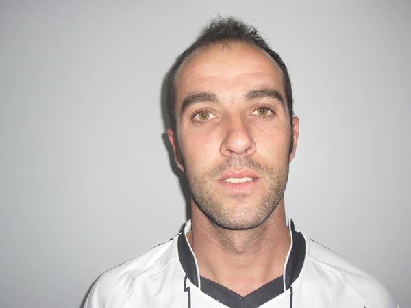 António Melo