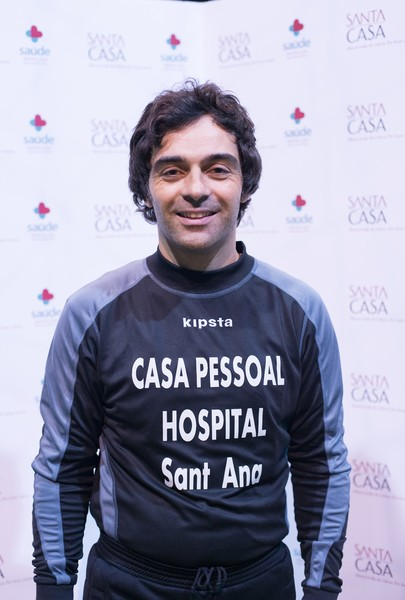 Rodrigo Mota