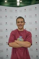 Luís Silvestre