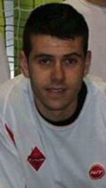 Fábio Lopes