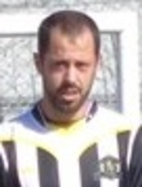 João Loro