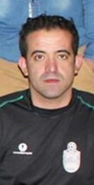 Rui Barbedo
