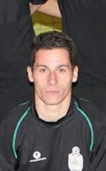 João Campelo