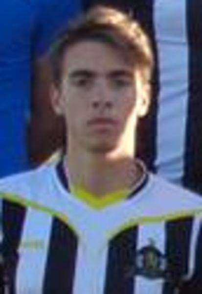 Felisberto Pereira
