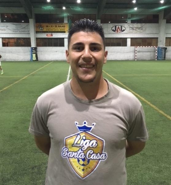 Diogo Cunha