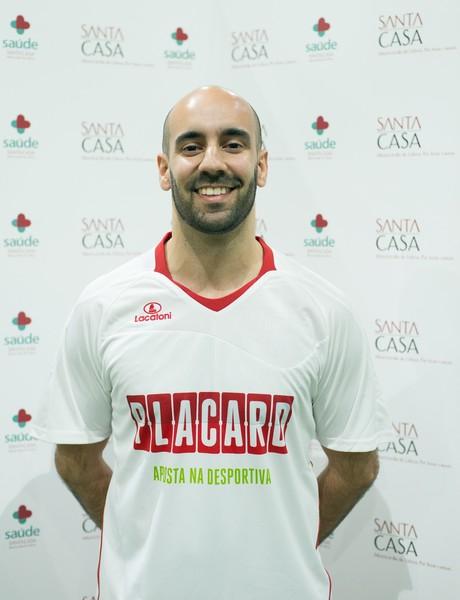 André Miranda