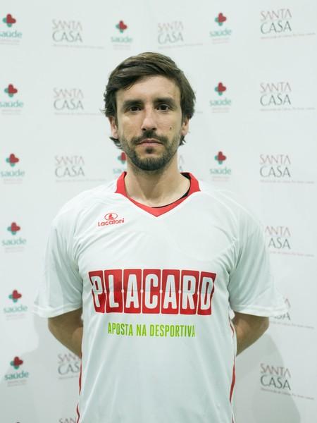 João Caboz