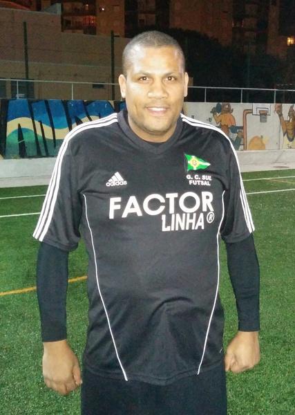 Ermido Duarte Rei