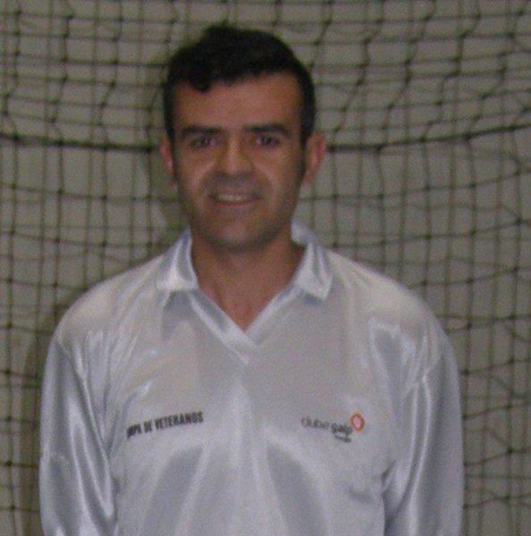 Filipe Rodrigues