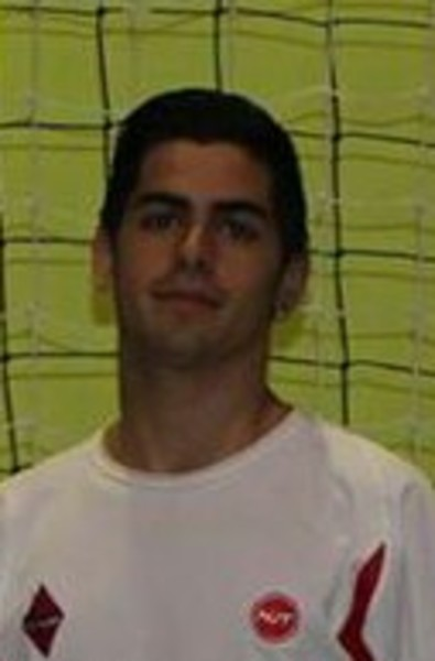 Cristiano Valente