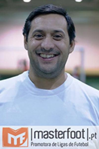 Marco Ventura