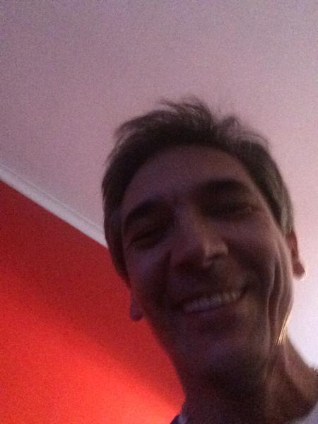 Filipe Campos