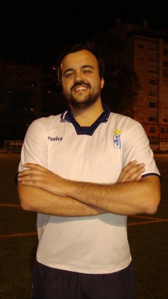 Pedro Lascasas