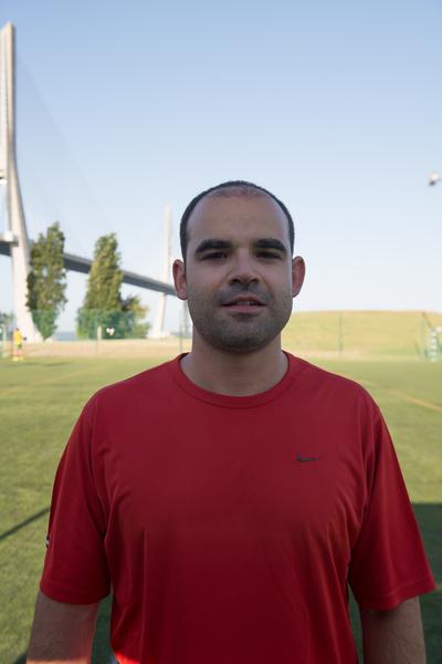 Gualdim Ramos