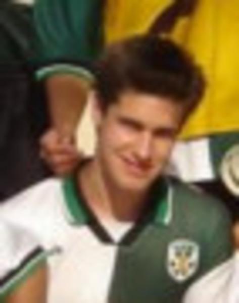 Diogo Mendes