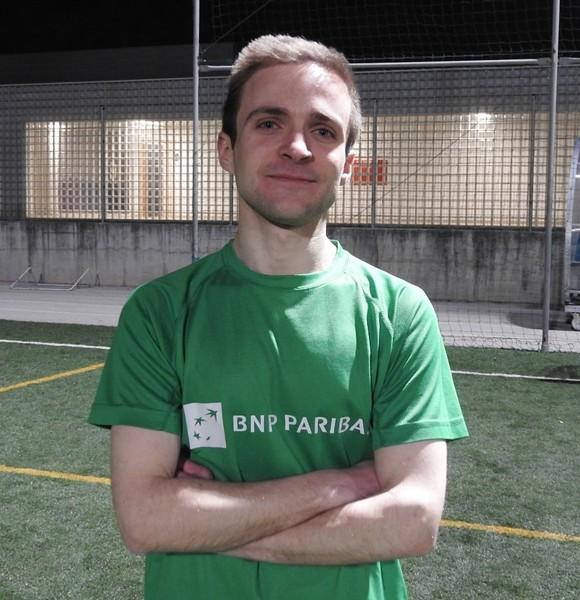 Diogo Morais Costa