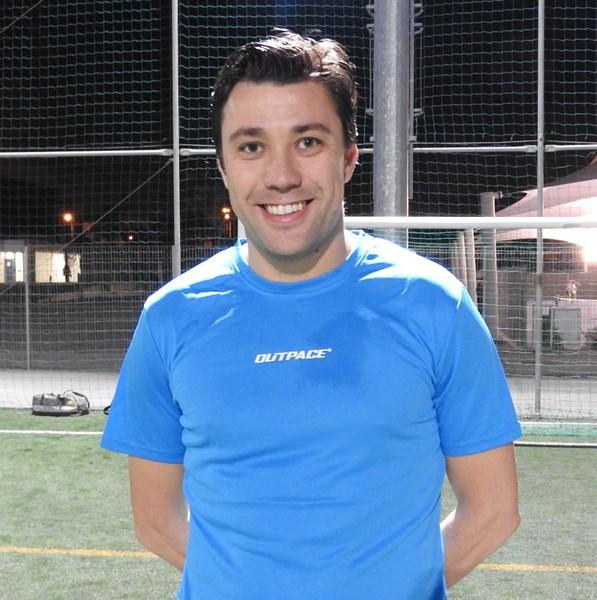 Hélder Correia