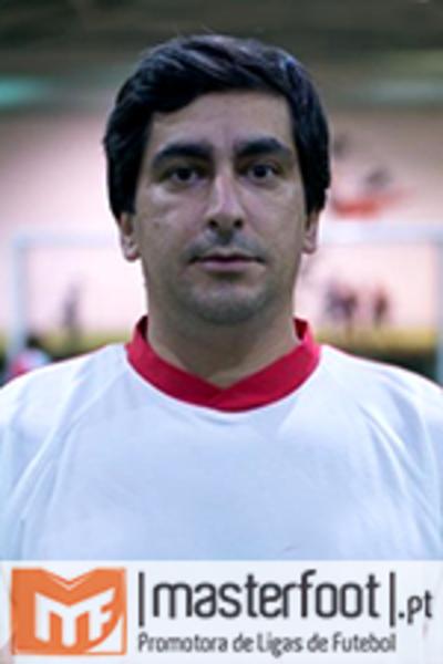 Hélder Pinto