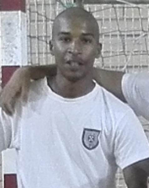Eder Alves
