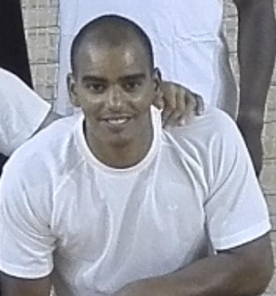 Kassama Santos